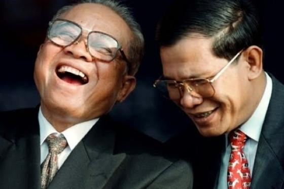 Китайцы развели лохов и ржут