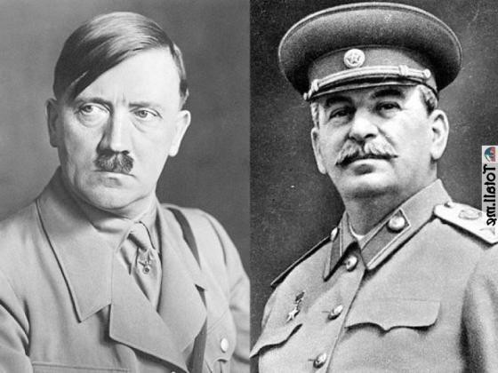 Самые-влиятельные-1939