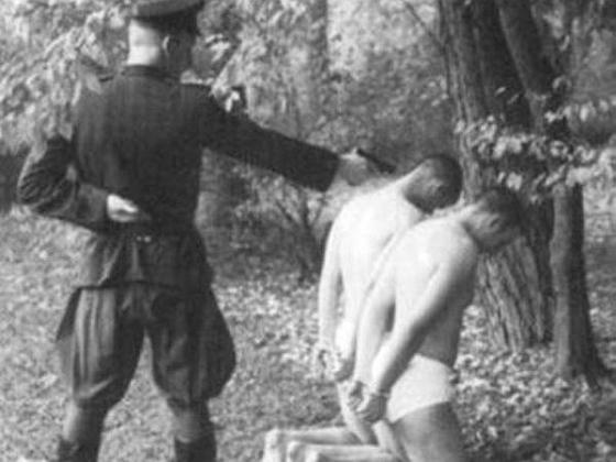 """В России """"Комитет по предотвращению пыток"""" признали """"иностранным агентом"""" - Цензор.НЕТ 5515"""