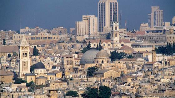 Cпецпосланник РФ по Сирии ТАЙНО посетил Израиль. И об этой ТАЙНЕ сразу все узнали