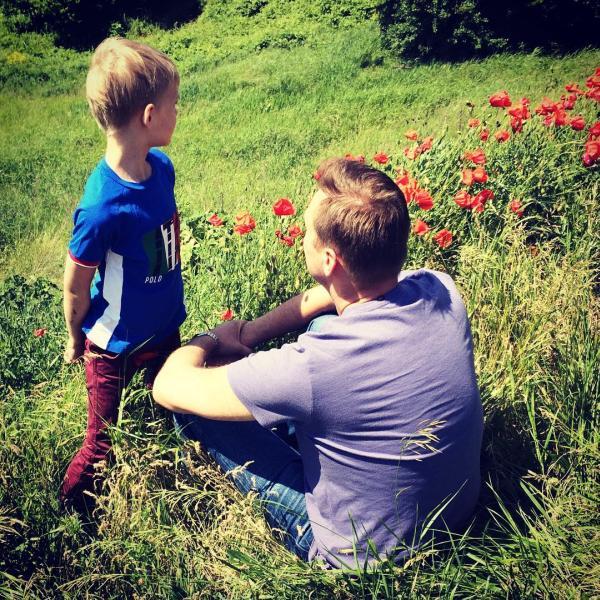 Операция путинской птички Чайки  «Анаконда»: Навальный с семьёй задержан на границе...