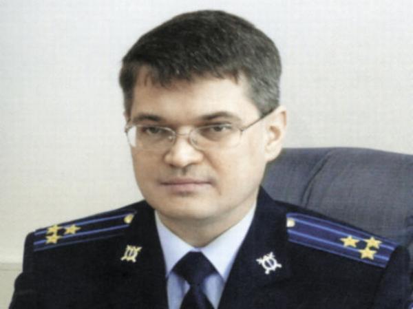 Рекордсмен мира по хранению зелёного нала дома полковник Захарченко