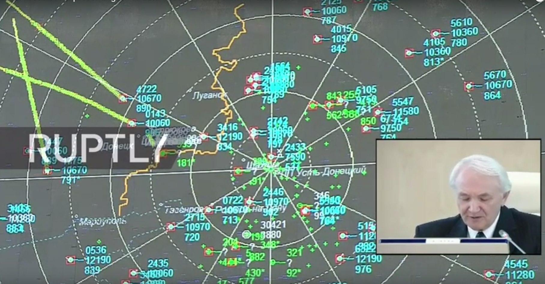 MH17-press-conference