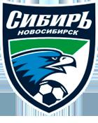 SibirFC_logo
