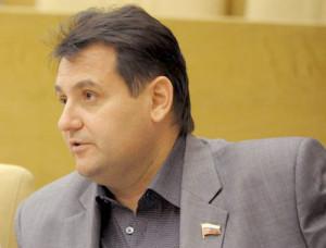 Михеев и Ширшов должны быть лишены мандатов