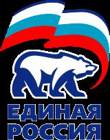 Инвестиции элиты за рубеж, это ли не не доверие российской экономике?