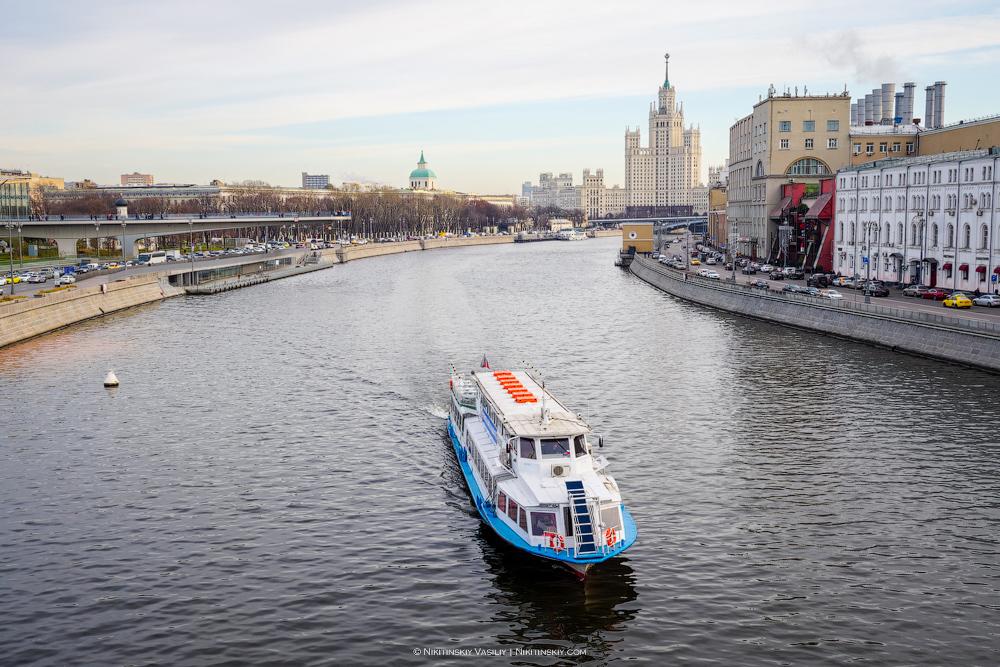 Прогулка по Москве с Sony DSC00210 copy.jpg