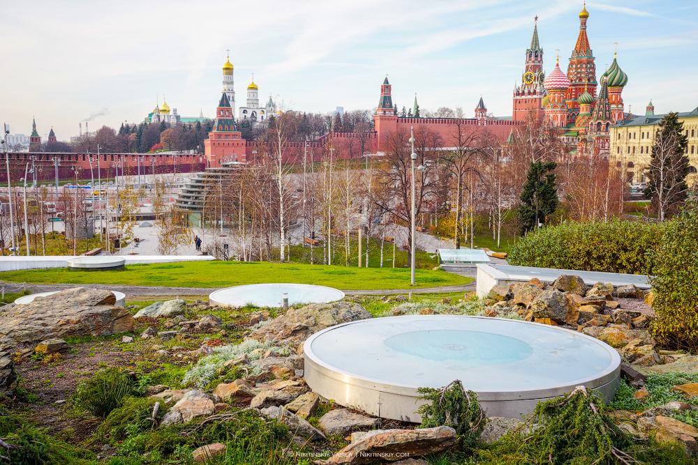 Прогулка по Москве с Sony DSC00196 copy.jpg
