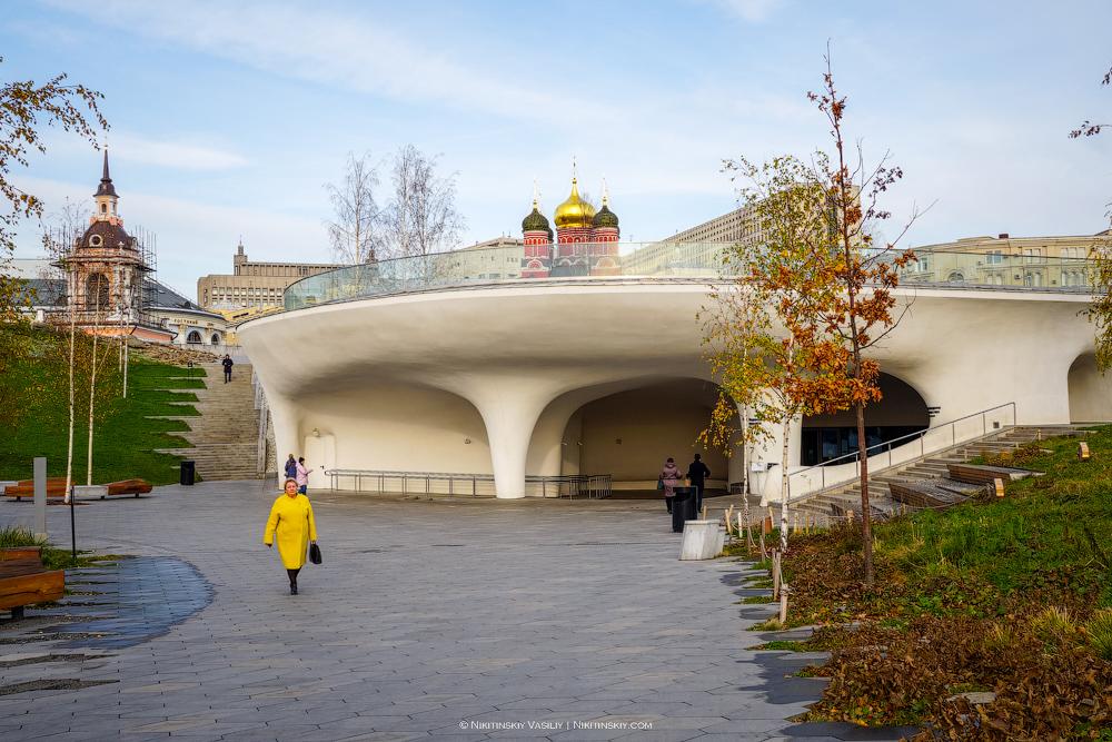 Прогулка по Москве с Sony DSC00194 copy.jpg