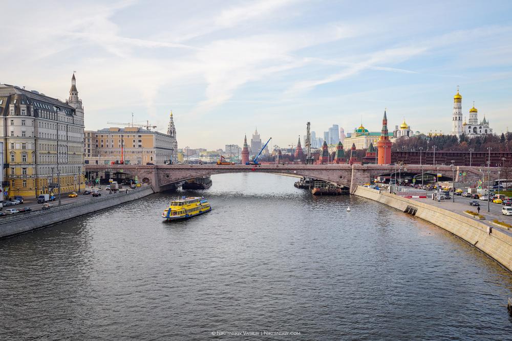 Прогулка по Москве с Sony DSC00191 copy.jpg
