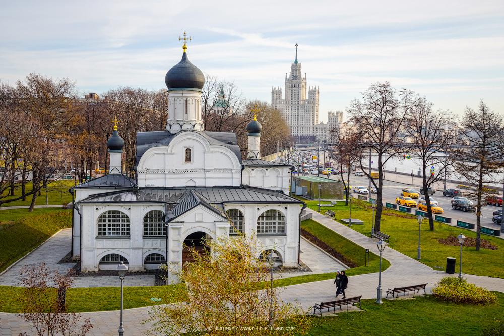 Прогулка по Москве с Sony DSC00187 copy.jpg