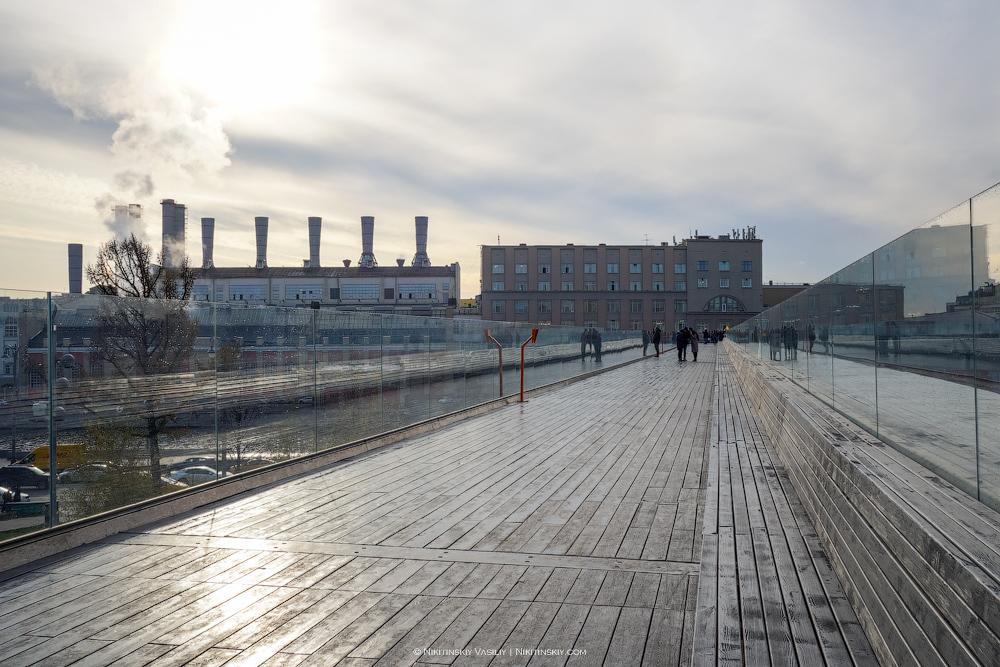 Прогулка по Москве с Sony DSC00186 copy.jpg