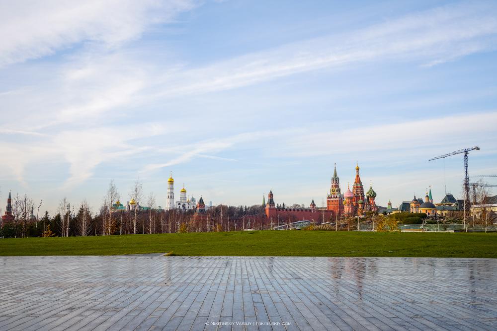 Прогулка по Москве с Sony DSC00184 copy.jpg
