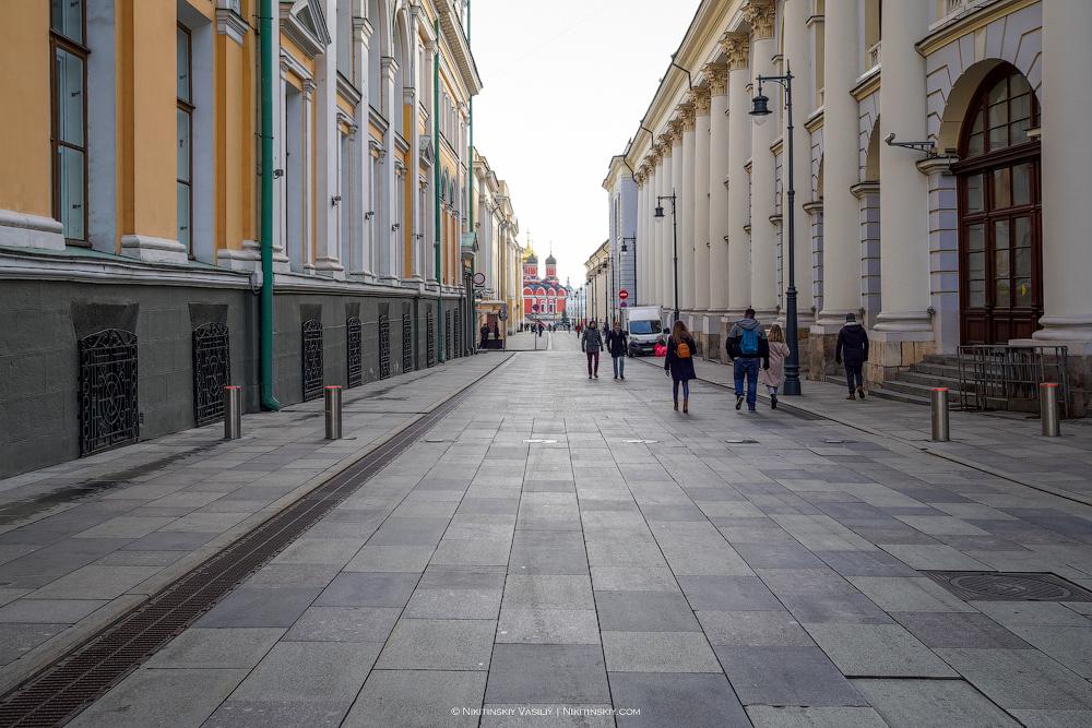 Прогулка по Москве с Sony DSC00173 copy.jpg