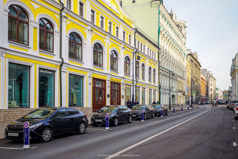 Прогулка по Москве с Sony DSC00172 copy.jpg