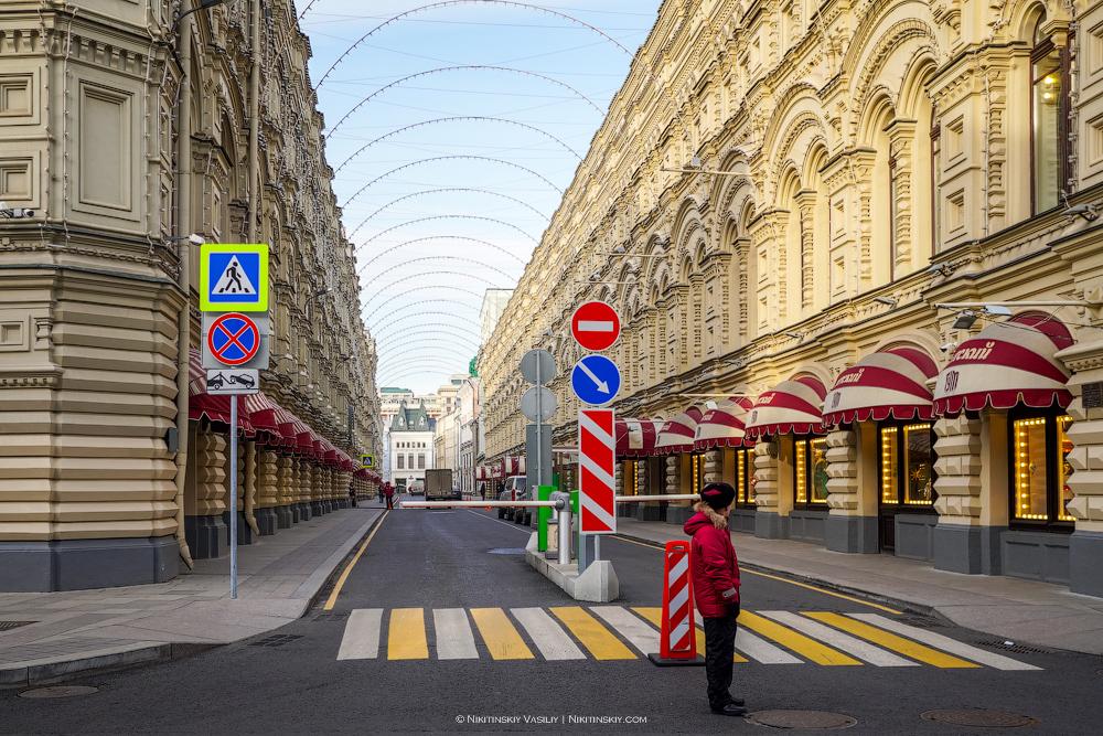 Прогулка по Москве с Sony DSC00171 copy.jpg