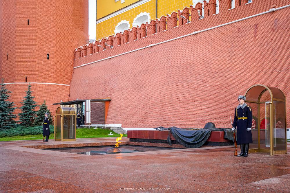 Прогулка по Москве с Sony DSC00158 copy.jpg