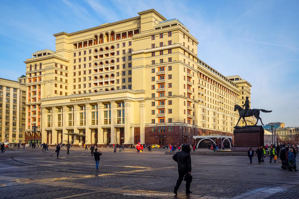 Прогулка по Москве с Sony DSC00154 copy.jpg