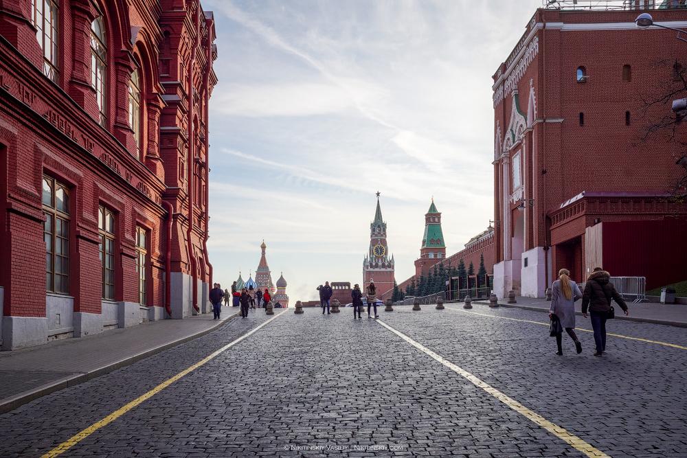 Прогулка по Москве с Sony DSC00153 copy.jpg