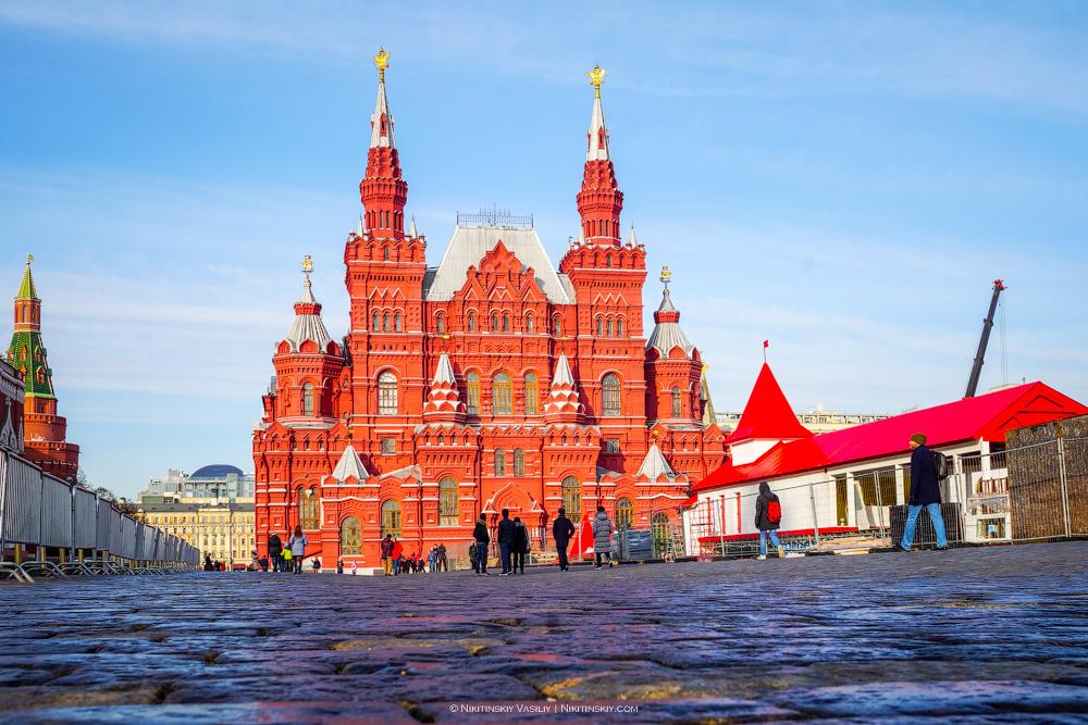 Прогулка по Москве с Sony DSC00149 copy.jpg