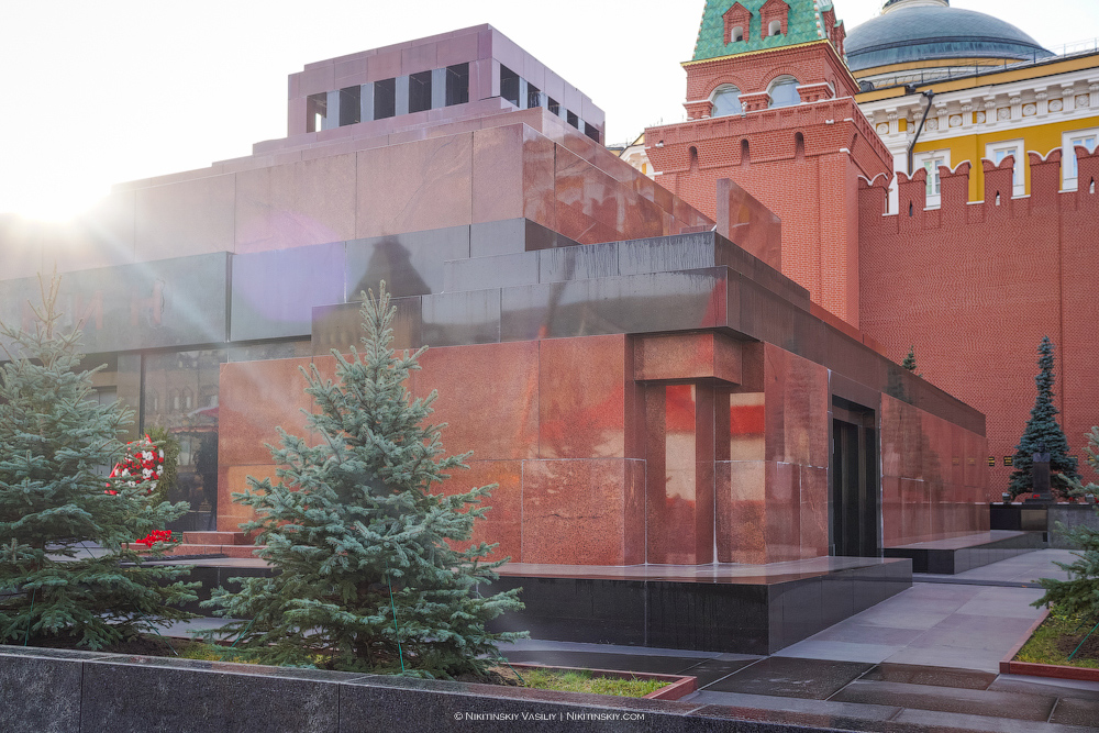 Прогулка по Москве с Sony DSC00145 copy.jpg