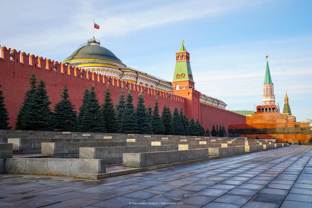 Прогулка по Москве с Sony DSC00142 copy.jpg