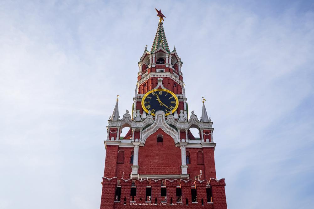 Прогулка по Москве с Sony DSC00141 copy.jpg