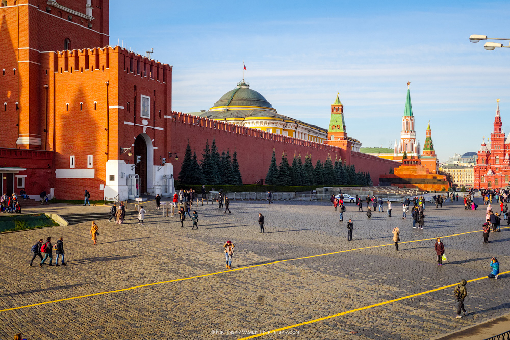 Прогулка по Москве с Sony DSC00138 copy.jpg