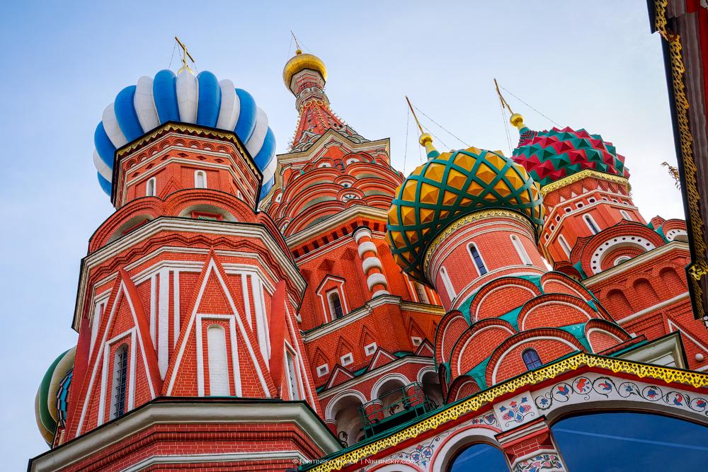 Прогулка по Москве с Sony DSC00136 copy.jpg