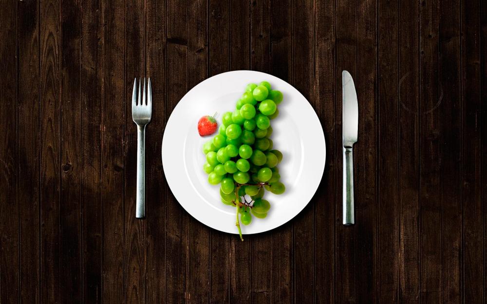 Моторолу взорвали вегетарианцы
