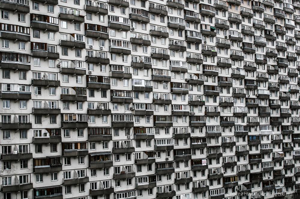 6 триллионов рублей на глобальное переселение москвичей