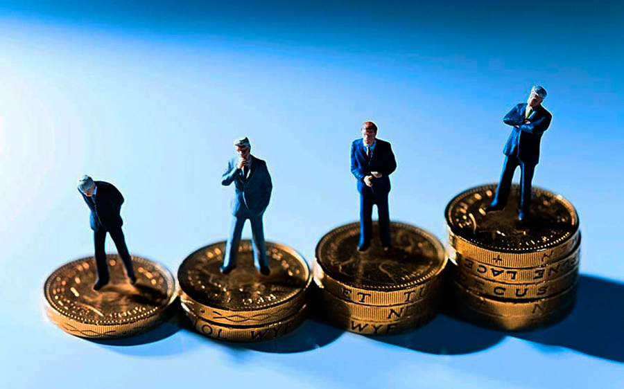 politics and money Why it matters reducing the influence of big money in our politics makes our elections fairer voters have the right to know who is raising money for which political candidates, how much money they are raising and how that money is being spent.