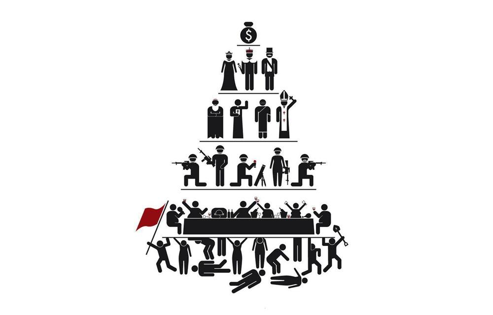 «Совместить несовместимое»: как в Госдуме предлагают изменить систему власти в России