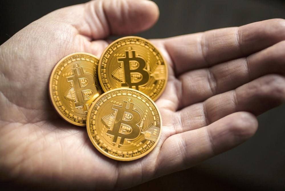 Сколько стоит реально биткоин?