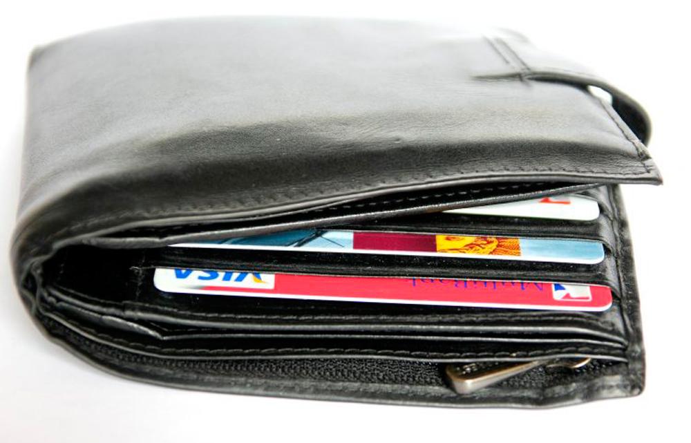 Массовая блокировка банковских счетов физлиц
