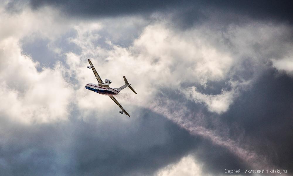 Мощное возрождение авиастроения в России напугало Запад
