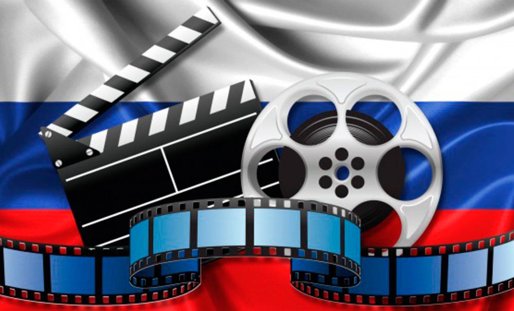 Российское кино ставит рекорды