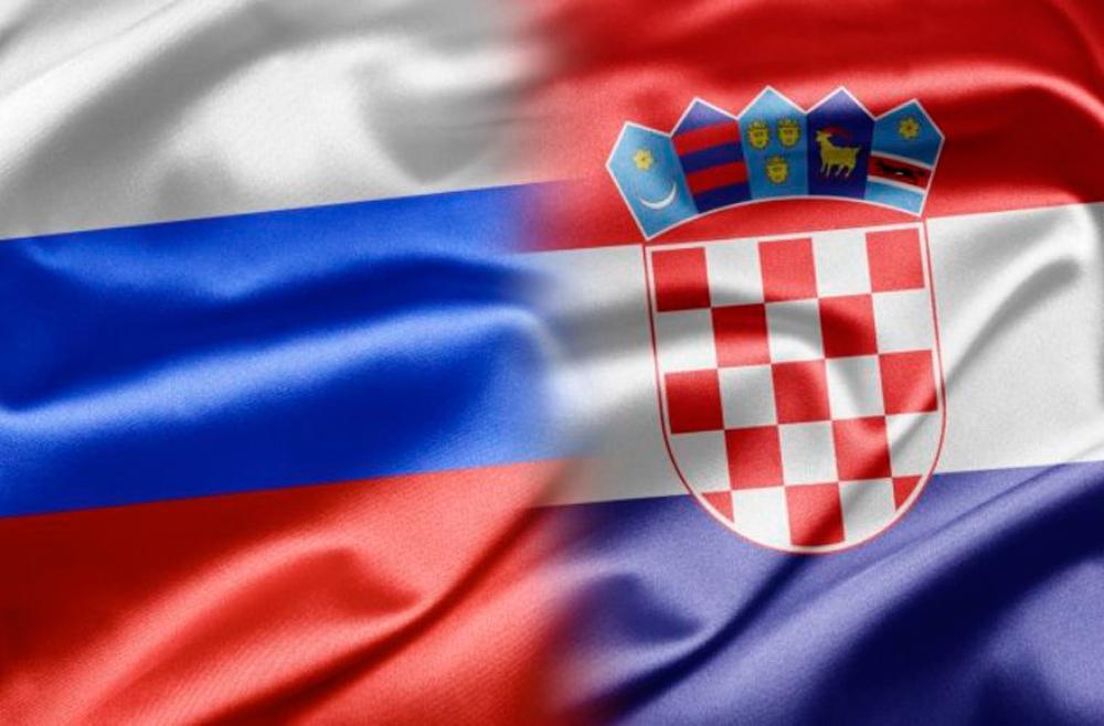 Правильные и неправильные хорваты