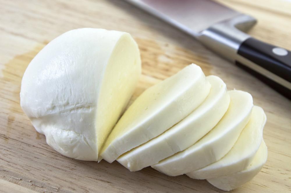 Как выбрать настоящий сыр?