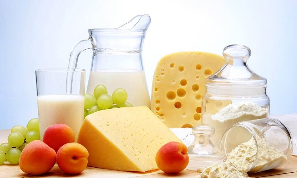 """Supervisory authorities of the regions - on two sides of the """"dairy"""" shores of products, dairy, quality, sample, inspection, Rosselkhoznadzor, authorities, research, Yamal, milk, testing, milk, Buchkov, requirements, indicators, laboratories, between, cottage cheese, results"""