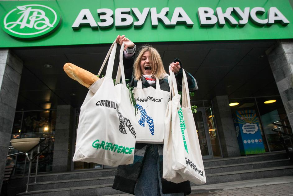 5 рублей решают?