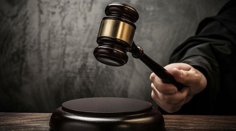 Судебных перемен требуют наши сердца