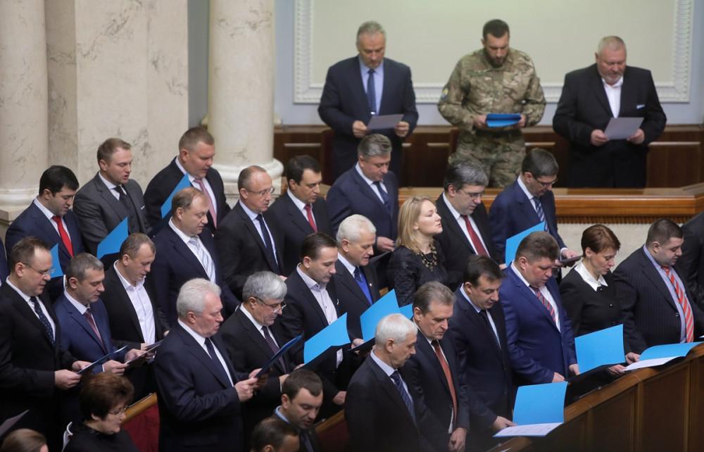 Львов тоже хочет в европу вместе с гомосексуалистом портниковым что говорит западная украина