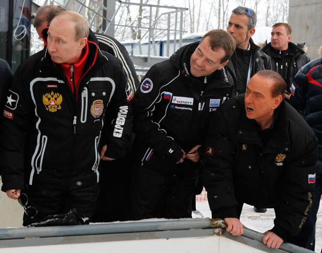 http://ic.pics.livejournal.com/nikitskij/31749522/45143/45143_640.jpg