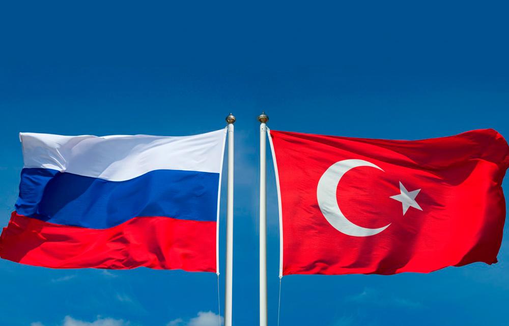 Поддерживаете ли Вы санкции против Турции?