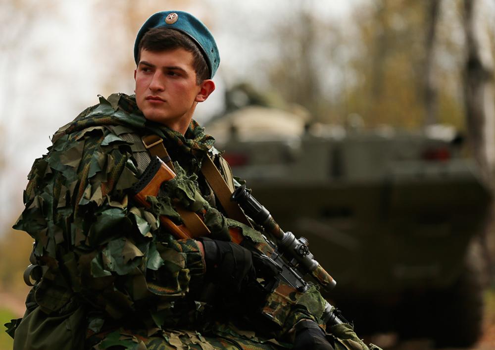 болезнь такаясу картинка вояка русский одно самых перспективных
