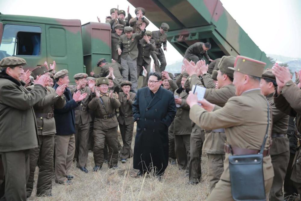 Под Мариуполем прошли учения по установке противодесантных мин в Азовском море - Цензор.НЕТ 4449