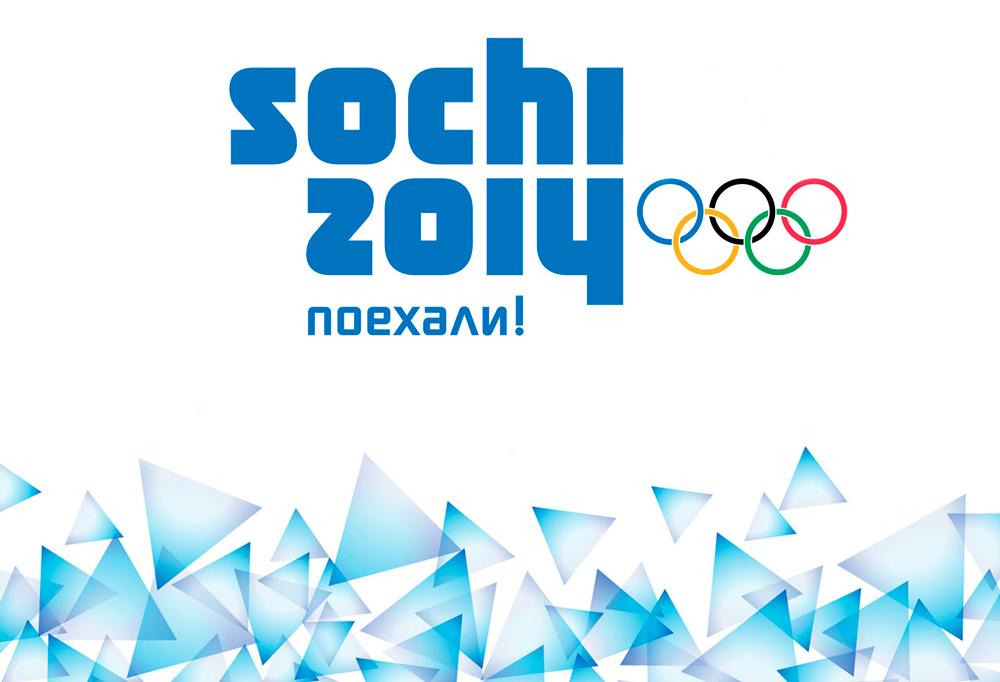 Кто и сколько потратил на олимпийские игры в Сочи 2014