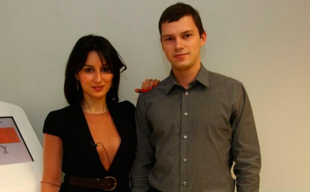 Причина смерти Максима Лобанова
