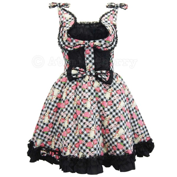 rq-bl-alice-dress-1